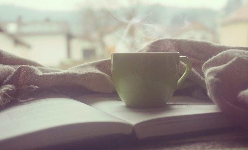 coffee, cup of coffee, lifestyle
